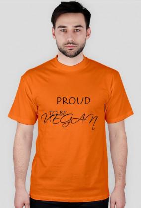 Vegan t shirt