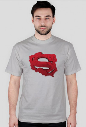 Super Polska Superman