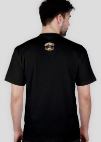 Enduro Circle Warrior T-shirt