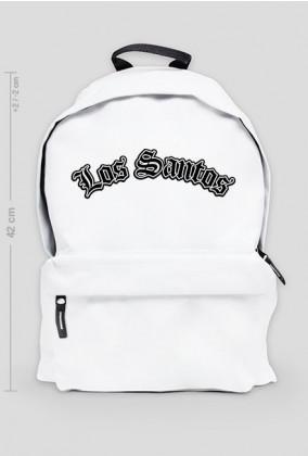 Los Santos (Plecak)