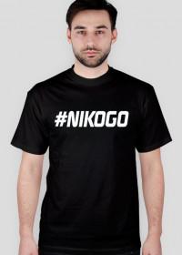 #NIKOGO