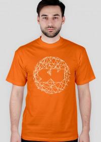 Fresh Orange (Męski)
