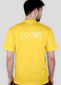 Sunny Yellow (Męski)