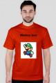 Luigi młodszy brat