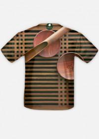 Koszulka Premium Droga Herbaty