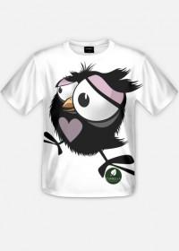 Koszulka Premium Love