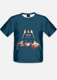 Vader TwoColor OneSide