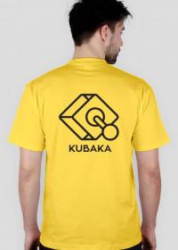 KuBaka F4 - Falkon 2015
