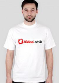 VideoLotnikT-shirt