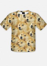 Doge Shirt big (fixed)
