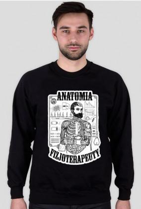 AnaTom On Bluza Cz