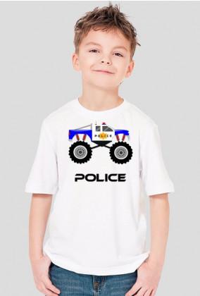 Police - Policja