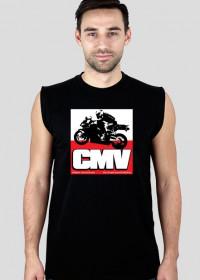 CMV + SKULL