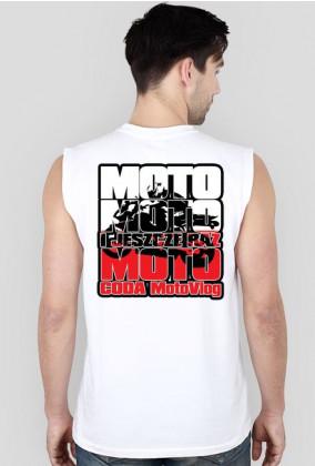 CMV + MOTO