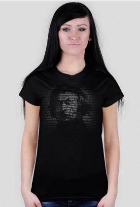 Koszulka mickiewiczowska