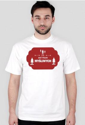 theHunter.pl #11 - Las jest...