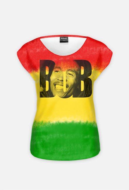 Bob - fullprint