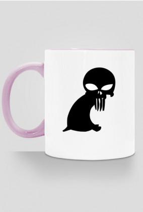 kozioł punisher - cup 2