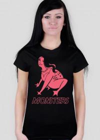 monster 07