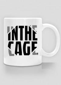 InTheCage Kubek MMA