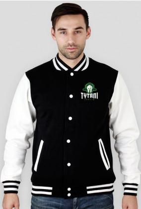 Tytani College