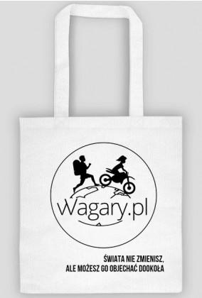 vVagary.pl - torba na zakupy