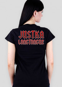 Zdzira Justka