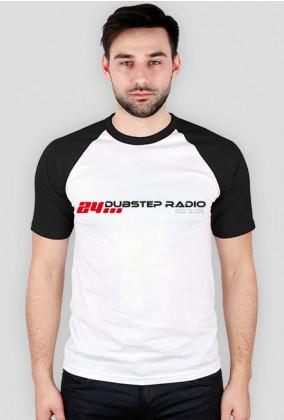 24 Dubstep Radio #2 [M]