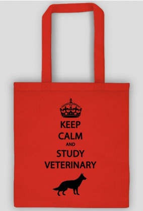 Study Veterinary