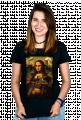 HARDCORE Mona Lisa
