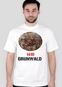 Koszulka męska Grunwald