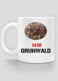 Kubek Grunwald