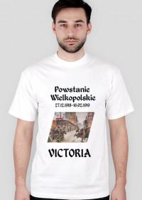 Victoria Poznańska