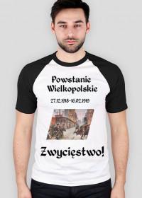 Zwycięstwo Wielkopolskie