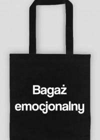 Torba Bagaż emocjonalny