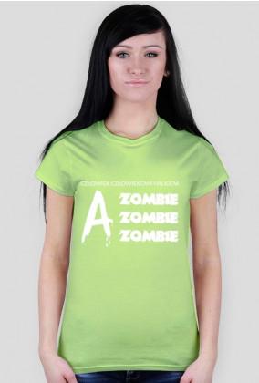 zombie zombie zombie (k)