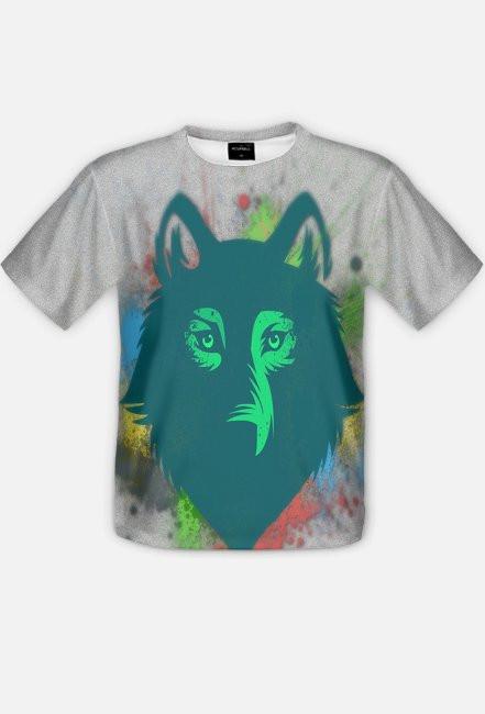 Wolf - Fantasy 2016