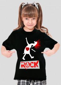 kozioł rocks girl