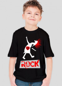 kozioł rocks boy