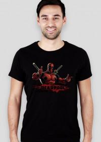 Deadpool 002 /man/