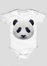 Panda Kid