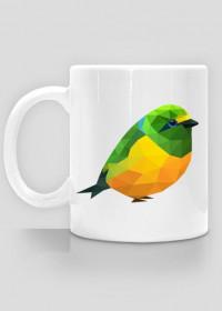 Ptaszek Mug