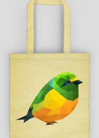 Ptaszek Bag