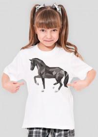 Koń Girl