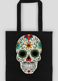 Skull 2 Bag
