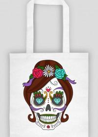 Skull 7 Bag