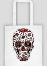 Skull 9 Bag
