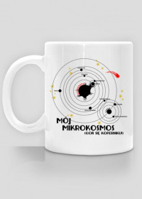 Mikrokosmos KUBEK
