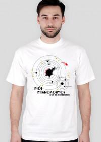 Mikrokosmos (biała)