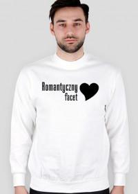 Romantyczny facet 3